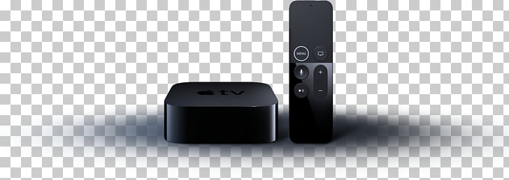 DirecTV Now Television Apple TV, apple PNG clipart.