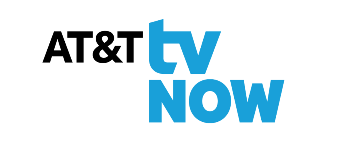 AT&T Rebrands DirecTV Now as \'AT&T Now\'.