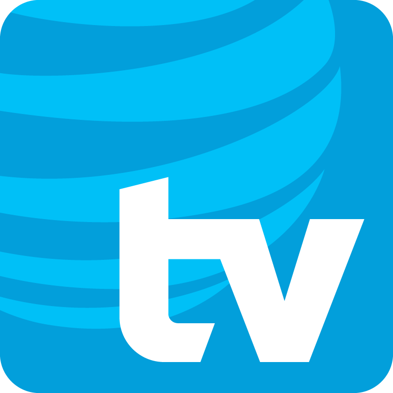 How to Watch DirecTV Now (AT&T TV Now) With a VPN.