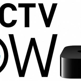 DirecTV Now on MacRumors.