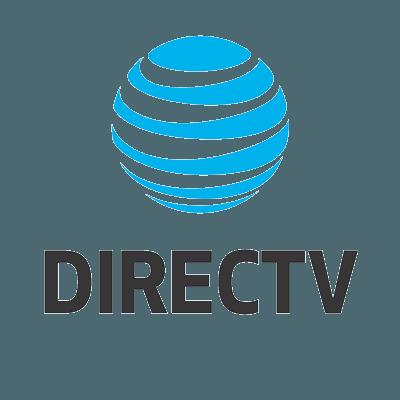DirecTV Service Colorado.