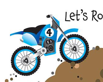 Dirt Bike Clipart & Dirt Bike Clip Art Images.