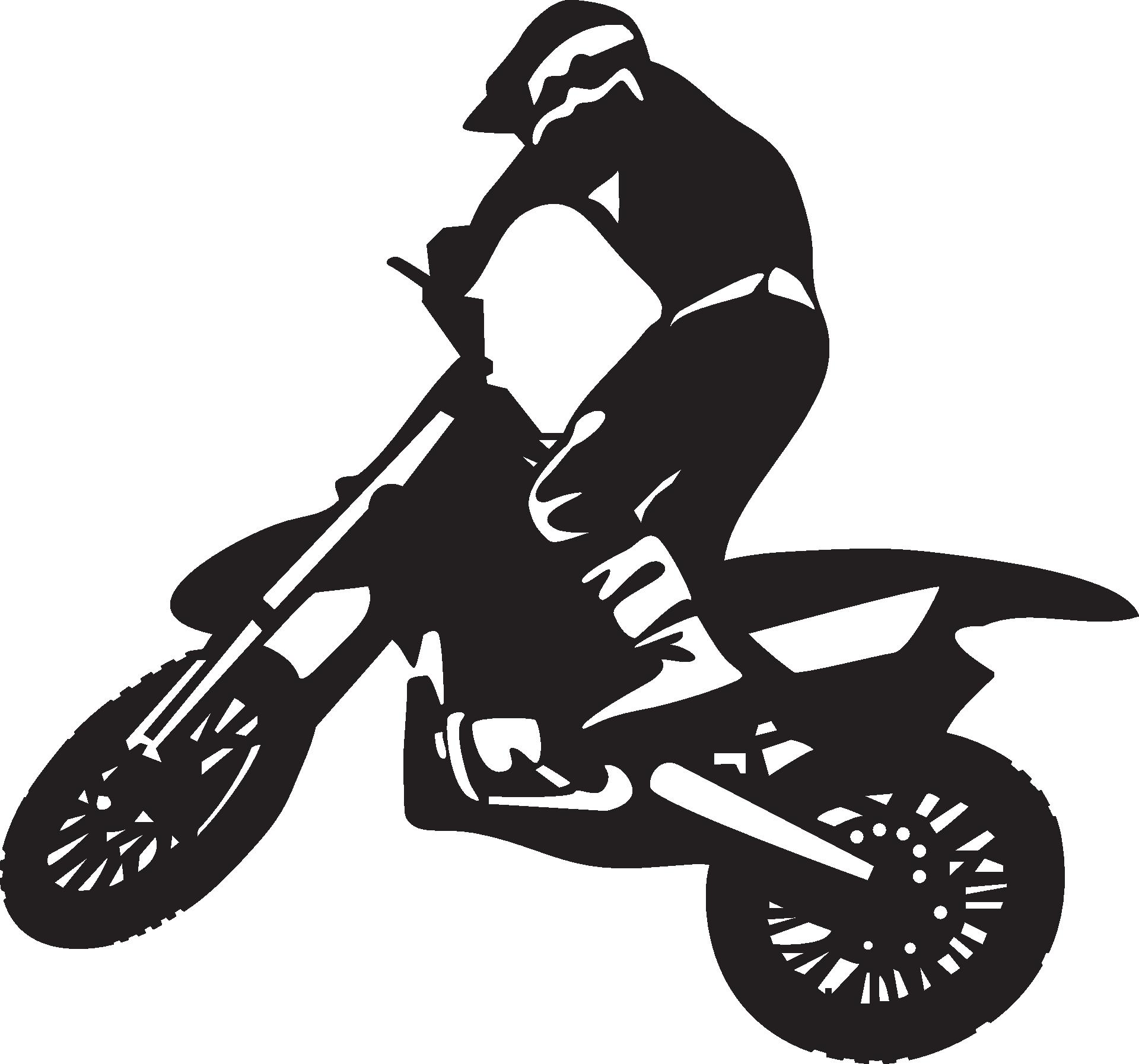 Motorcycle Helmets Motocross Dirt Bike Dirt track racing.