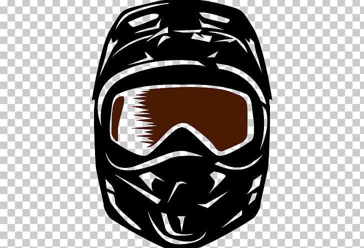 Motorcycle Helmets T.