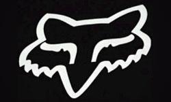 Top 10 Dirt Bike Racing Logos.