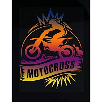 Amazon.com: Americas Best Buys Motocross Forever Dirt Bike.