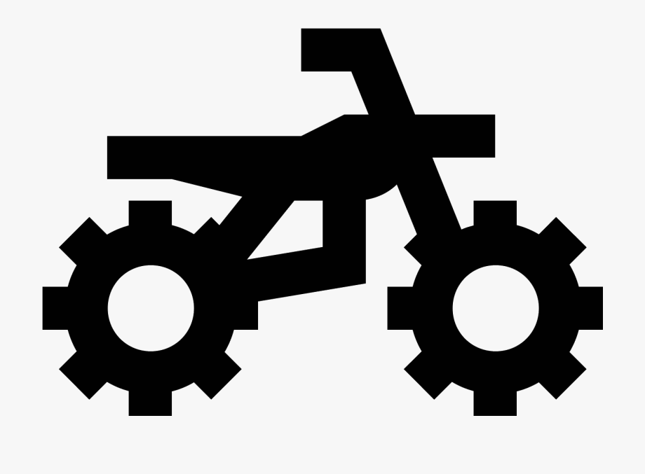 Dirt Bike Icon Free Download Png And.