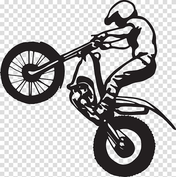 Book Frame, Motorcycle, Drawing, Bicycle, Motocross, Dirt.