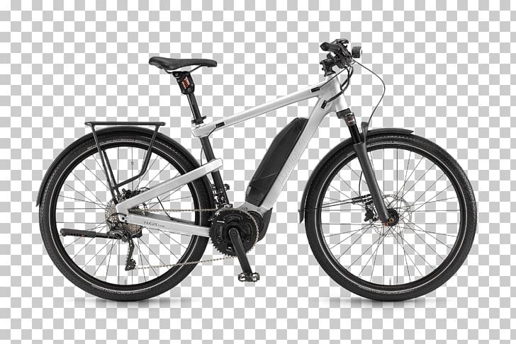 Electric bicycle Mountain bike KOGA Cycling, Dirtbike PNG.