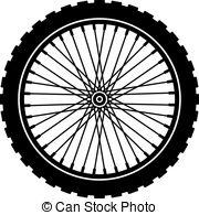 Biking racers Vector Clipart EPS Images. 31,951 Biking.