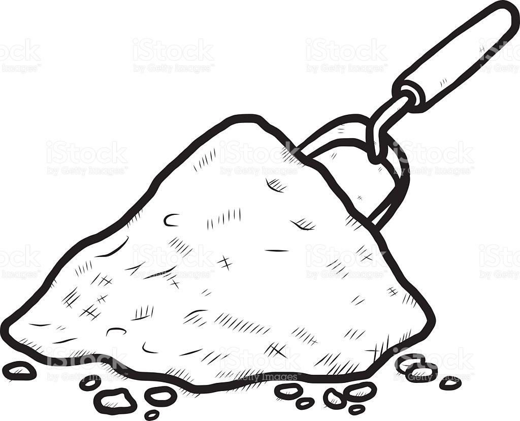 Dirt Clipart.