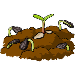 Soil clipart free 7 » Clipart Station.