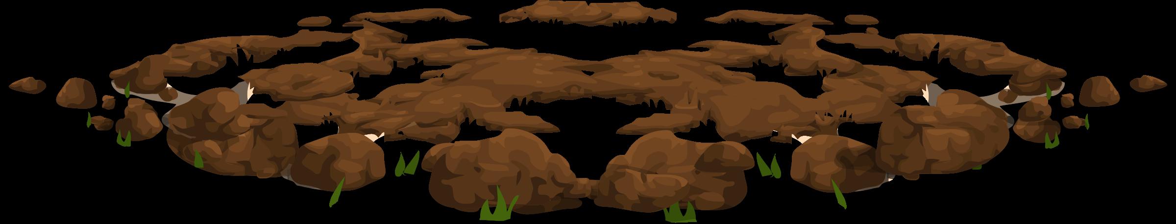 Soil Clipart Png.