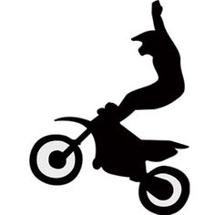 motorbike to screen print for isaac dogg =).