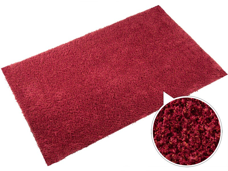 Washable Mat Karat.