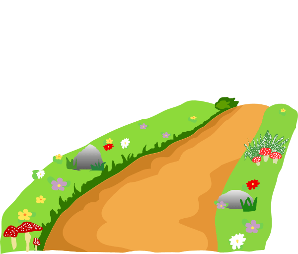 25+ Dirt Landscape Clip Art Pictures and Ideas on Pro Landscape.