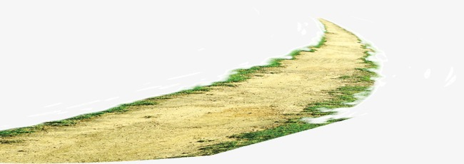 dirt road png 13 free cliparts