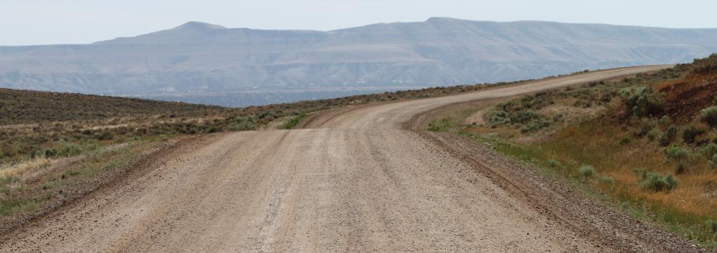Dirt road PNG Images.