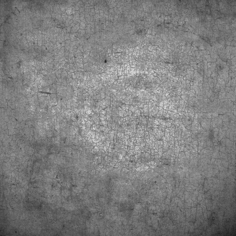 Transparent dirt texture png #43617.