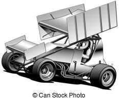 Dirt track racing Illustrations and Clip Art. 1,635 Dirt track.