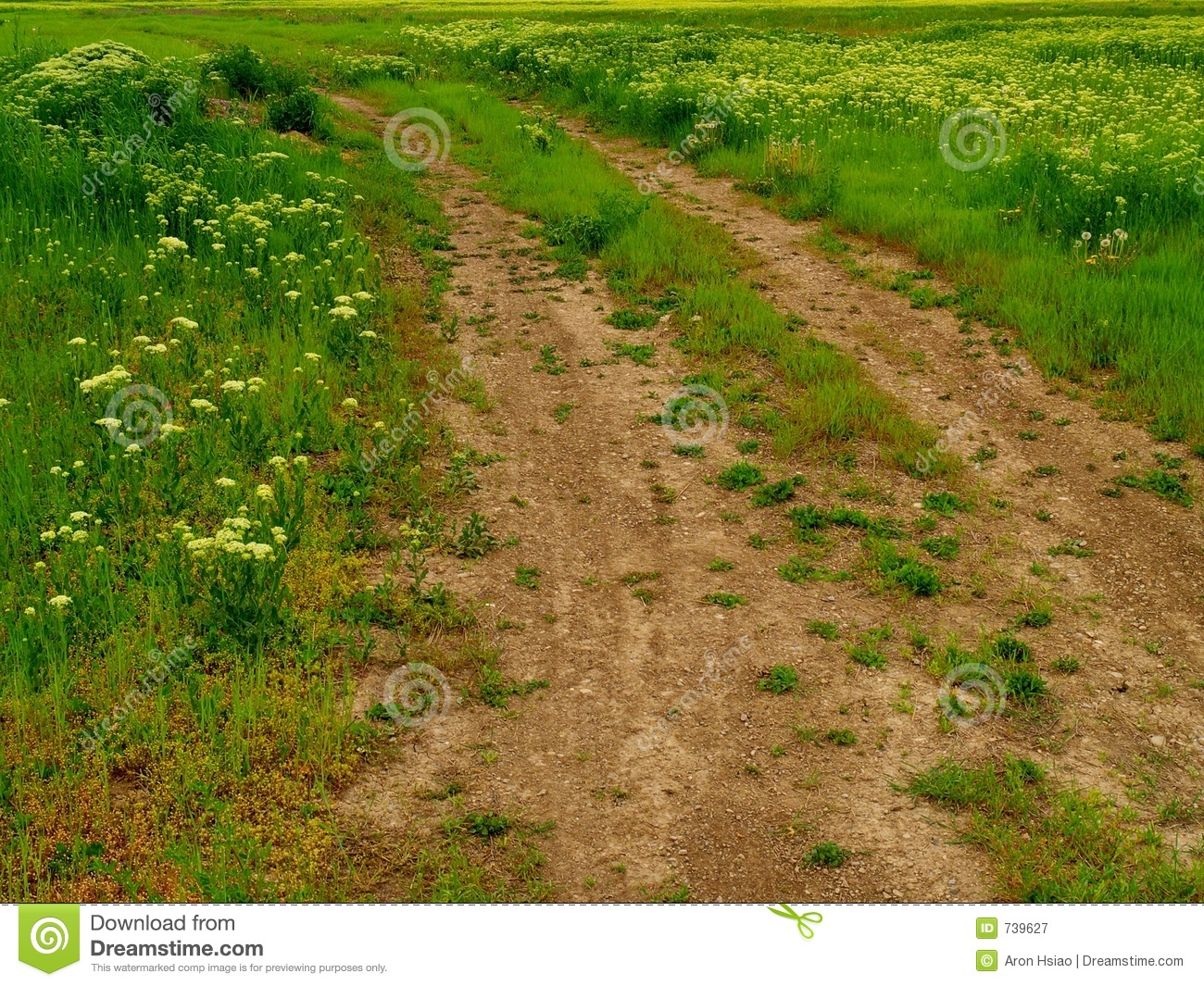 Dirt Path Clip Art Long Tail Keywords.