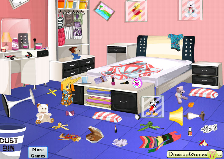 Free Messy Bed Cliparts, Download Free Clip Art, Free Clip Art on.