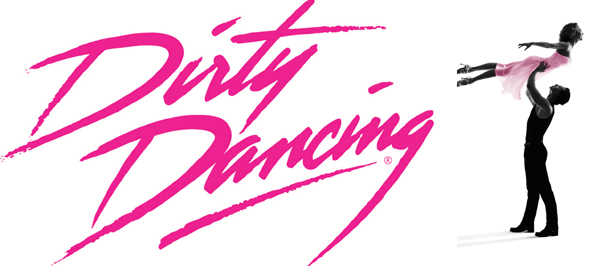 Dirty Dancing\' 30th Anniversary Edition is the time of your life.