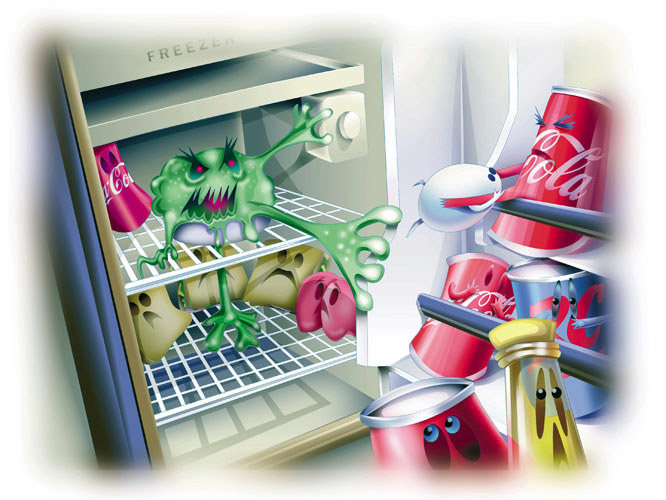 Free Dirty Fridge Cliparts, Download Free Clip Art, Free.