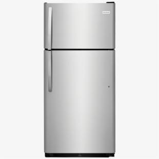 Refrigerator Clipart Appliance.
