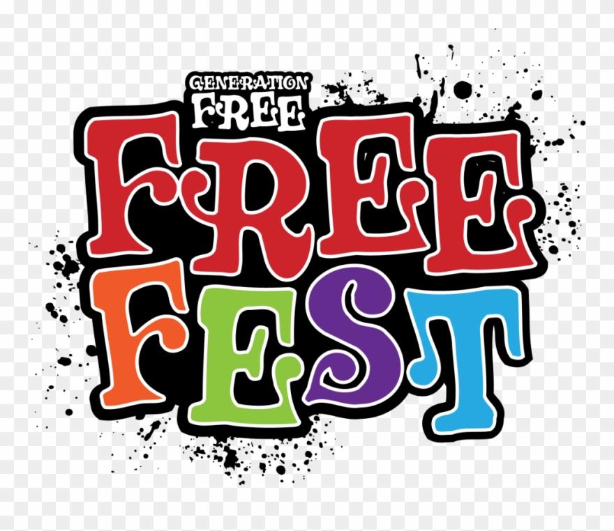Free Fest Mtfc Youth Advocacy Summit Fall.