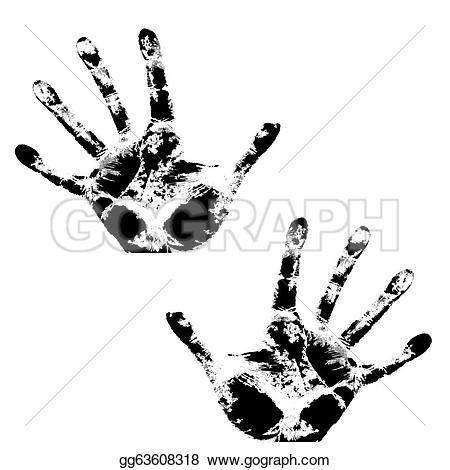 Gallery For > Dirty Hands Clipart.