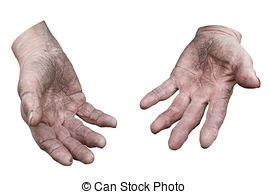Dirty hands Stock Photo Images. 44,718 Dirty hands royalty free.