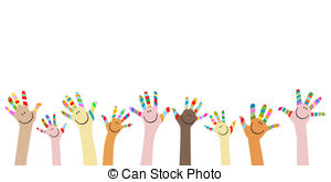 Dirty hands Vector Clip Art Royalty Free. 11,989 Dirty hands.