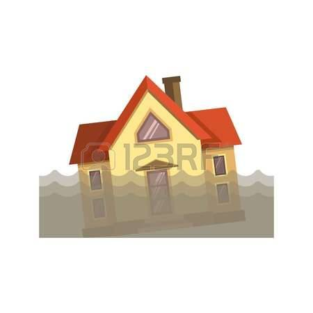 7,200 Dirty House Stock Vector Illustration And Royalty Free Dirty.