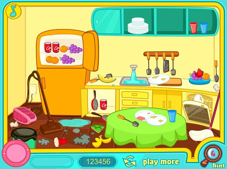 Kitchen Cleaning Living Room PNG, Clipart, Area, Bedroom.