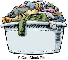 Dirty laundry Illustrations and Clip Art. 2,820 Dirty laundry.