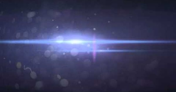 Pin on Lens Flares.