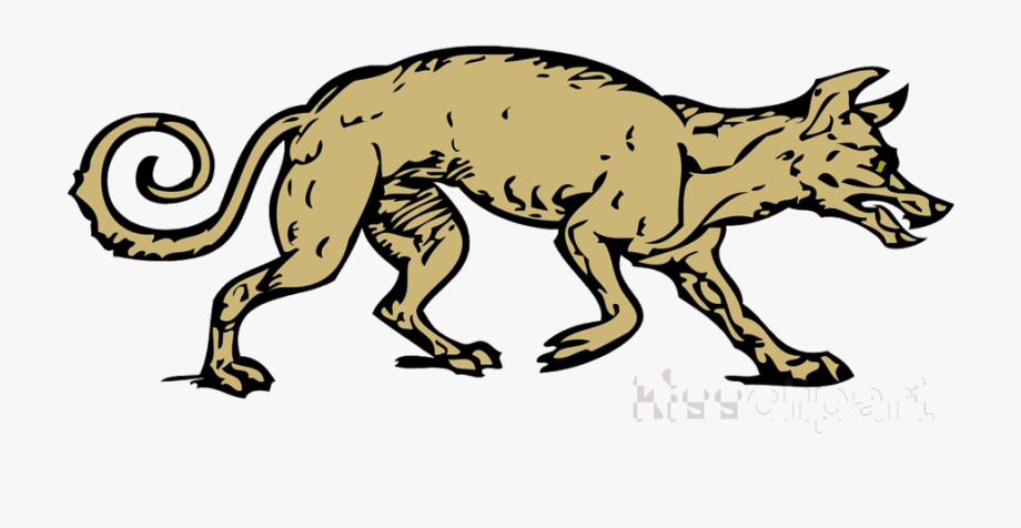 Dirty Old Dog Clipart , Transparent Cartoon, Free Cliparts.