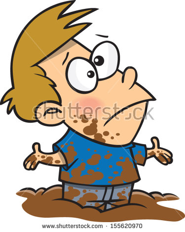 Vector cartoon boy drawing free vector download (98,256 Free.