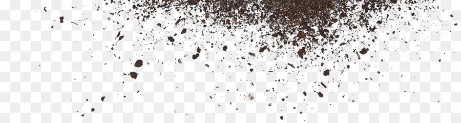 Download Free png Dirt Png.