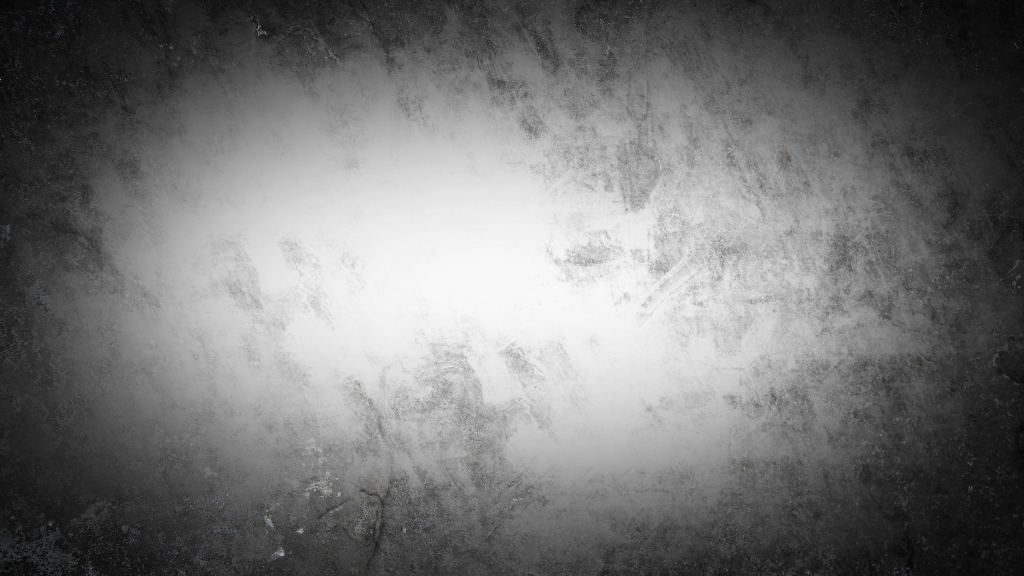 grunge black dirty png effects effect dark.