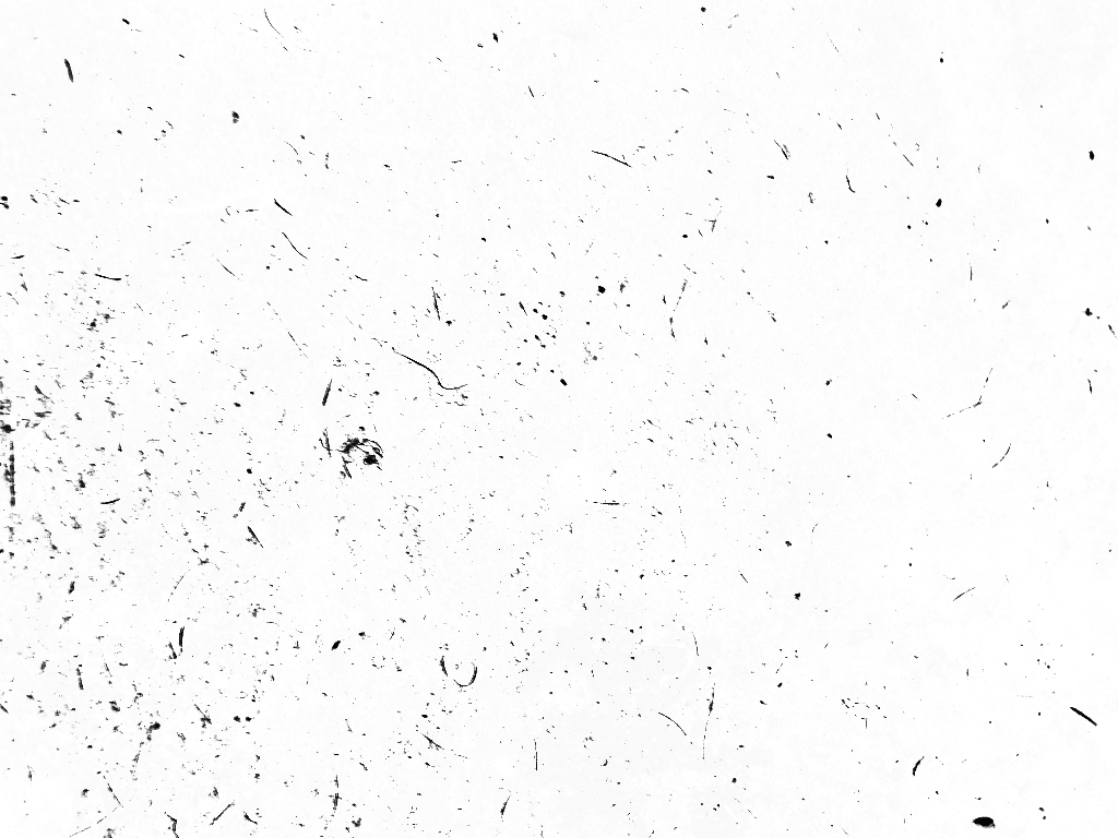 Dirty Png (103+ images in Collection) Page 1.
