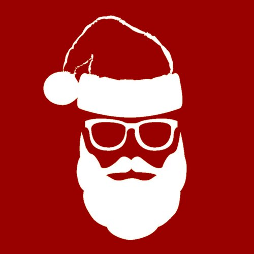 Dirty Santa Gifts (@GiftsDirty).
