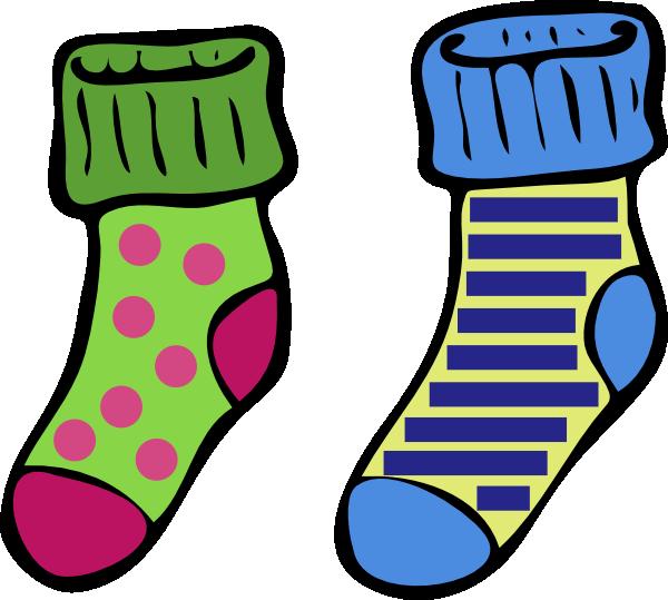 Free Socks Cartoon Cliparts, Download Free Clip Art, Free Clip Art.