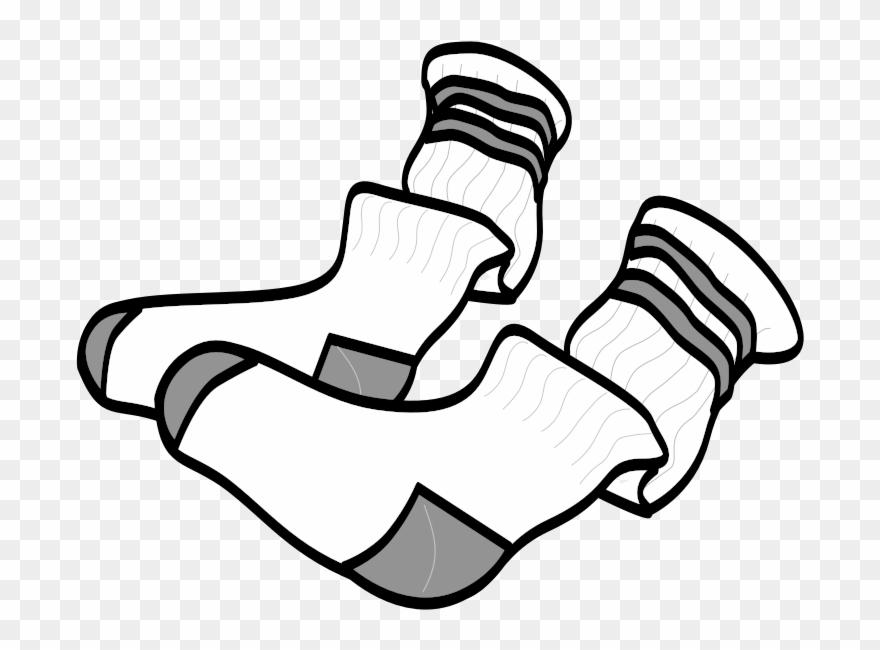 Dress Socks Clothing Computer Icons Shoe.