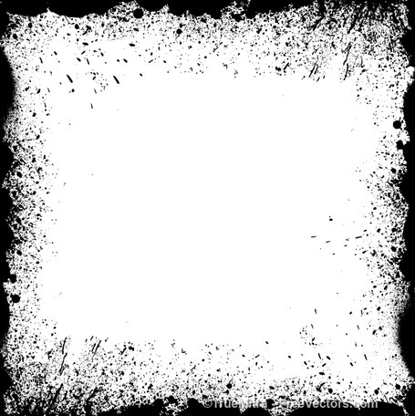 Dirty Texture Clipart Picture Free Download.