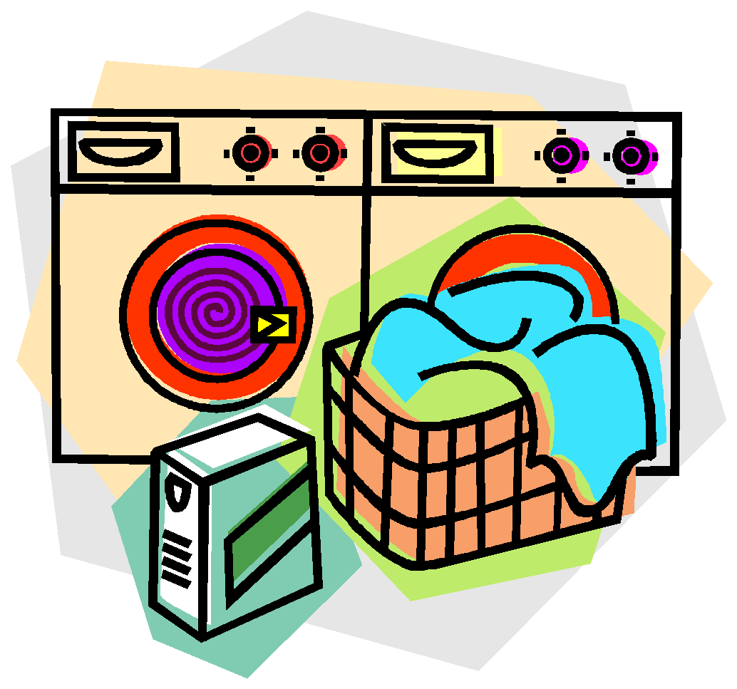 Free Dirty Laundry Cliparts, Download Free Clip Art, Free.