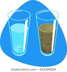 Dirty water clipart » Clipart Portal.