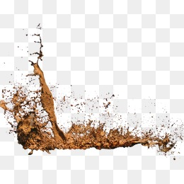 Dirty Water Mud Png & Free Dirty Water Mud.png Transparent Images.