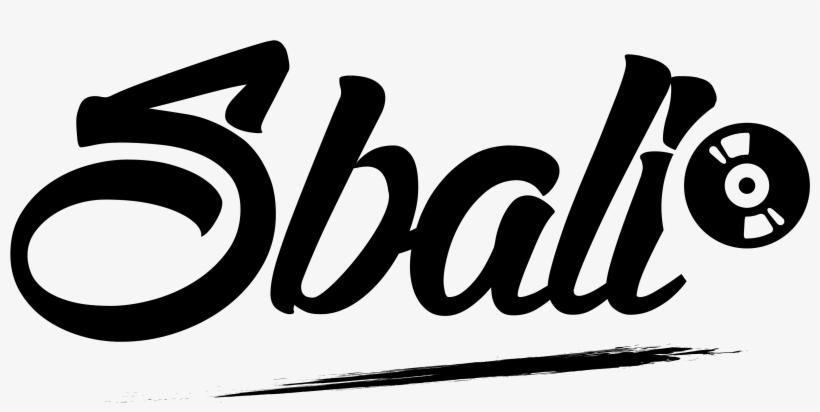 Sbali Soul Sessions Promo.